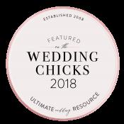 feature-wedding-chicks-che-scena